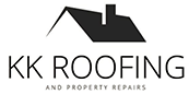 KK Roofing and Property Repairs